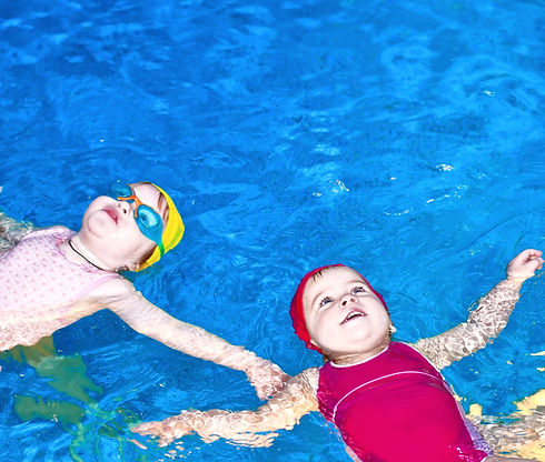 Baby%2520Swimming%2520Class_edited_edited.jpg