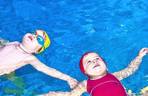Baby%2520Swimming%2520Class_edited_edited_edited.jpg