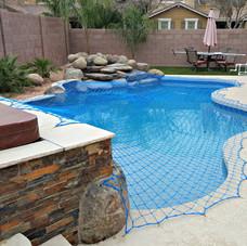 Blue-Pool-Safety-Net.44.jpg