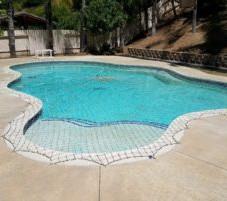 Sand-Pool-Safety-Net.29-357x201.jpg