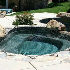 Black-pool-safety-net-cover-12.jpg