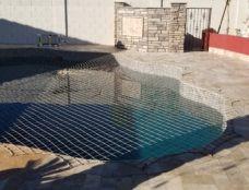Sand-Pool-Safety-Net.9-357x174.jpg