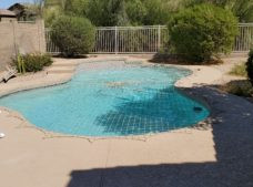 Sand-Pool-Safety-Net.36-357x169.jpg
