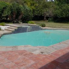 Sand-Pool-Safety-Net.41-scaled.jpg