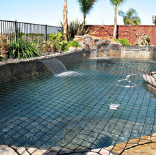 Black-pool-safety-net-cover-1.jpg