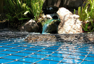water-feature-pool-safety-cover.jpg
