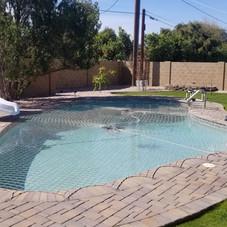 Sand-Pool-Safety-Net.3-scaled.jpg