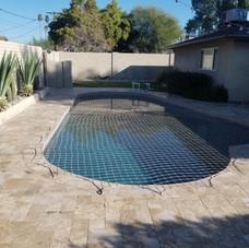 Sand-Pool-Safety-Net.8-scaled.jpg