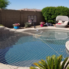 Sand-Pool-Safety-Net.18-scaled.jpg