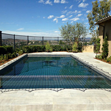 Black-pool-safety-net-cover-8.jpg