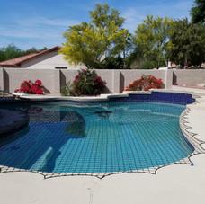 Black-pool-safety-net-cover-6.jpg