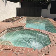Sand-Pool-Safety-Net.30-scaled.jpeg
