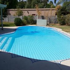 Blue-Pool-Safety-Net.43-scaled.jpg