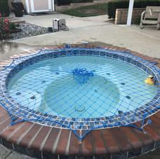 Blue-Pool-Safety-Net.36-scaled.jpeg