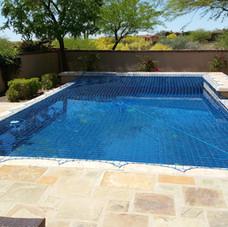 Blue-Pool-Safety-Net.41-scaled.jpg
