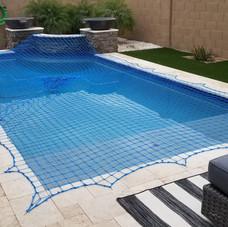 Blue-Pool-Safety-Net.25-scaled.jpg