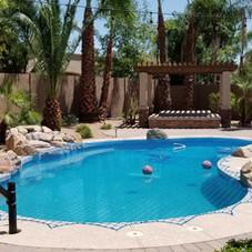 Blue-Pool-Safety-Net.34-scaled.jpg