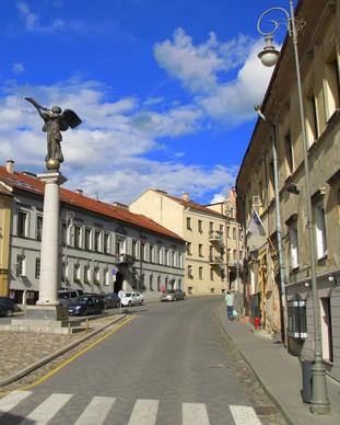 Vilnius City Tour old town 1.jpg
