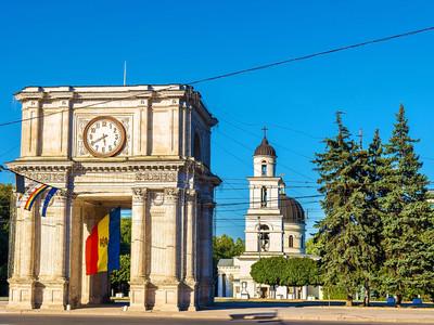 Chisinau.jpg