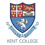 kent-college-pembury-for-girls