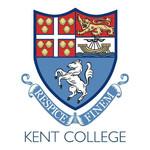 Kent College Pembury for Girls