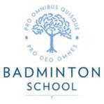 badminton-school