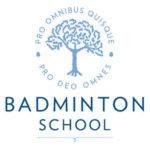 Badminton School