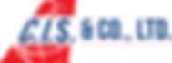 CIS & Co logo( high Resolution).png
