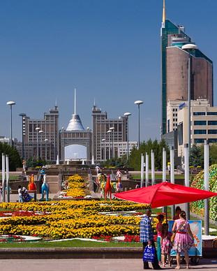 Astana 2.jpg