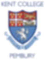 Kent College Pembury - School Logo.png