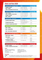 AS dates-page-001.jpg