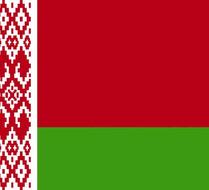 46981_thumb_flag_belarus.jpg