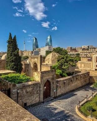 Baku City Tour 2.jpg