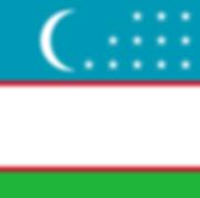 Flag_of_Uzbekistan.svg.png