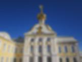 俄羅斯_聯邦旅遊_ CIS Tour_Russia