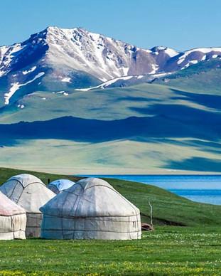 Kyrgysztan.jpg