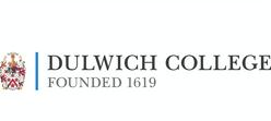 Dulwich logo.png