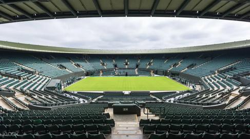 Wimbledon Tennis Museum.webp