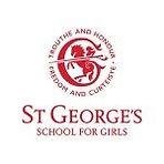 st-georges-school-for-girls-edinburgh