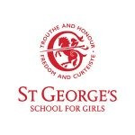 St George's School for Girls, Edinburgh