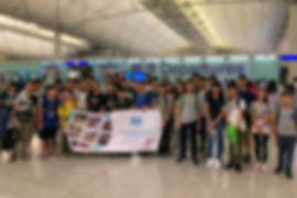 OWES HK Group 3x2.jpg