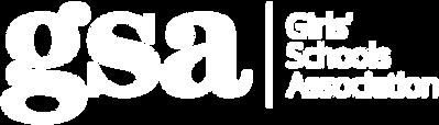 gsa-logo white.png