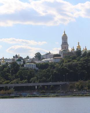 Dnieper3.jpg