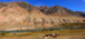 kyrgyzstan.jpg