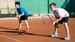 English-plus-Tennis-Our-World-English.jp