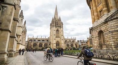 UK University 1.jpg