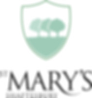 SMS_Logo_JPEG.jpg