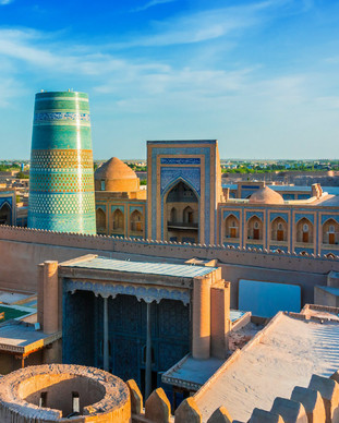 Khiva 2.jpg
