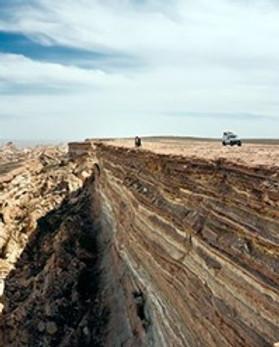 Aral.jpg