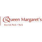 Queen Margaret's Logo_square.jpg